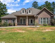 8419 Irving Court, Bay Minette image