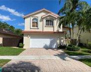 14803 SW 155th Pl, Miami image