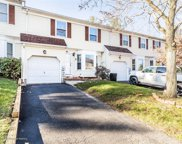 35 Carriage Lane, Englishtown image
