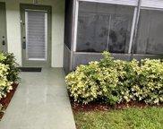 7543 S Oriole Boulevard Unit #102, Delray Beach image