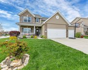 201 Turning Mill, Wentzville image