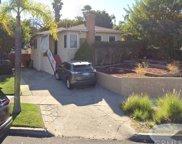 7831     La Mesa Boulevard, La Mesa image