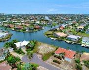 1044 Cottonwood Ct, Marco Island image