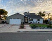 26622     Castile Lane, Mission Viejo image