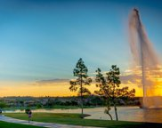 10401 N Saguaro Boulevard Unit #214, Fountain Hills image