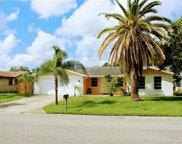 10411 Oleander Drive, Port Richey image