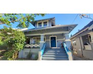 1726 SE 47TH  AVE, Portland image
