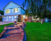 5724 Willowtree Drive, Agoura Hills image
