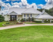1363 W Lakeshore Drive, Clermont image