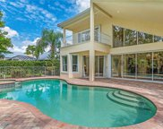 9806 Rocky Bank Dr, Naples image