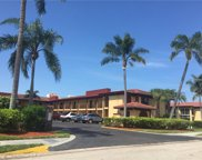 10190 Imperial Point Drive W Unit 20, Largo image