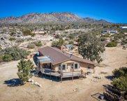 60780     Palm Canyon Drive, Mountain Center image