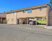 25 Pryde  Ave Unit #28, Nanaimo image