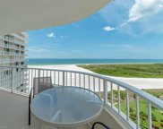 260 Seaview Ct Unit 1503, Marco Island image