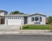 851 San Pablo Ave, Sunnyvale image
