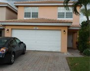 3297 Commodore Court, Royal Palm Beach image