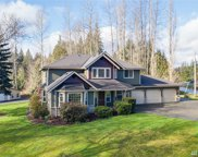 3420 139th Ave SE, Snohomish image