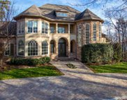 39 Mountain Oak Lane, Travelers Rest image