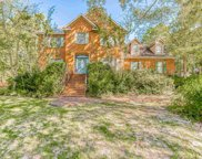 314 Tamwood Circle, Cayce image