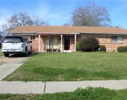 3442 Valley View  Drive, Shreveport image