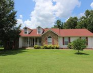 497 Lakeview Cir, Tennessee Ridge image