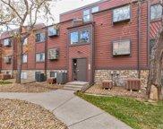 333 W Lehow Avenue Unit 22, Englewood image
