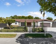 7313 Sw 144th Ave, Miami image