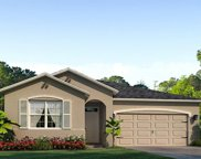 12751 Eastpointe Drive, Dade City image