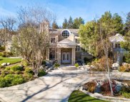 907 Vista Ridge Lane, Westlake Village image