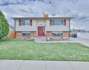 4348 S Wildrose Dr, West Valley City image