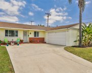 6471 Yale Circle, Huntington Beach image