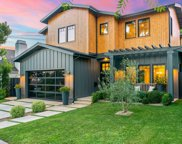 2125   S Beverly Drive, Los Angeles image