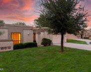 10546 E Topaz Circle, Scottsdale image