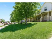 24583 Superior Drive, Rogers image