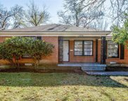2726 Highwood Drive, Dallas image