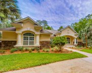 7310 Ox Bow, Tallahassee image