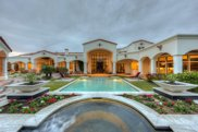 6821 N 46th Street, Paradise Valley image