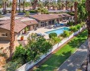 71363     Cypress Drive, Rancho Mirage image