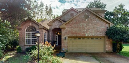 348 Red Feather Ln, Brentwood
