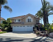 25241     Leicester, Mission Viejo image