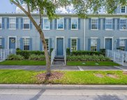 6358 Bristol Channel Way, Orlando image