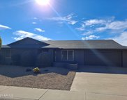 12615 W Crystal Lake Drive, Sun City West image