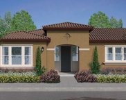 67400 Rio Madre Drive, Cathedral City image