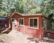 305 Reynolds Dr, Boulder Creek image