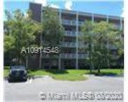 1100 Nw 87th Ave Unit #401, Coral Springs image
