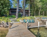 31 Echo Landing Road, Moultonborough image