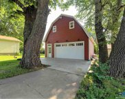 612 N Walts Ave, Sioux Falls image