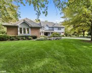 853 Mount Vernon Avenue, Lake Forest image