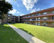 6426 North Ridge Boulevard Unit 1C, Chicago image