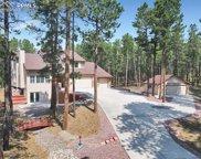 4130 Kersdale Way, Colorado Springs image